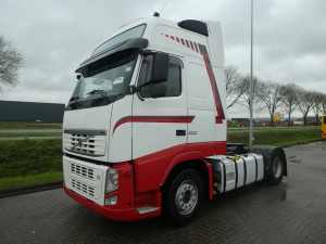 VOLVO - FH 13.500