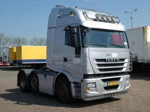 Kleyntrucksae انسب الأسعار في بحثك عن شاحنة أو مقطورة Kleyn Trucks