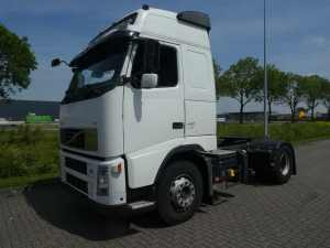 VOLVO - FH 13.440