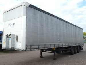 SCHMITZ - SCS 24/L-1362 EB