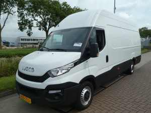 IVECO - DAILY 35 S 130