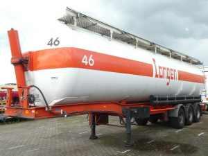 BENALU - T39NLBEN