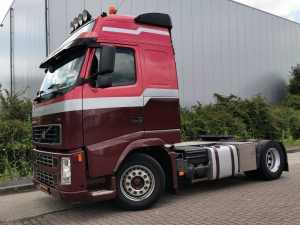 VOLVO - FH 13.400