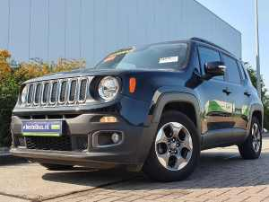 JEEP - RENEGADE 1.6 MJ