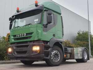 IVECO - AT440S42 STRALIS