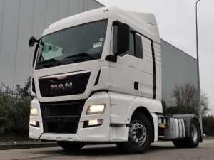 M.A.N. - 18.480 XLX