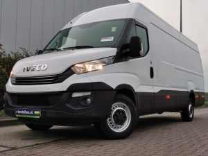 IVECO - DAILY 34S14