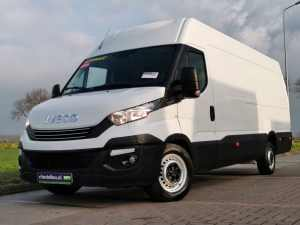 IVECO - DAILY 35 S 18
